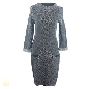Bode woman's sweater dress